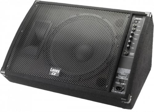 Монитор Laney CXP - 115